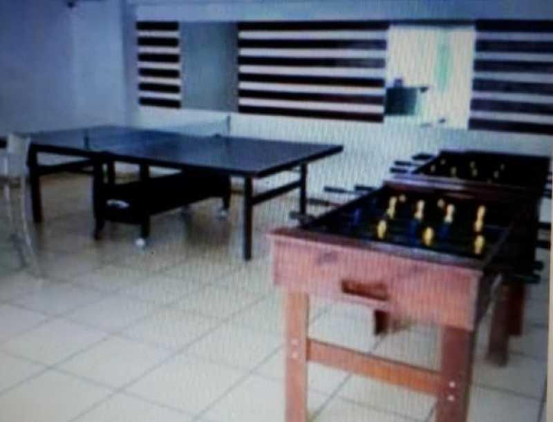 apartamento-à venda-centro-nilópolis - tcap30533