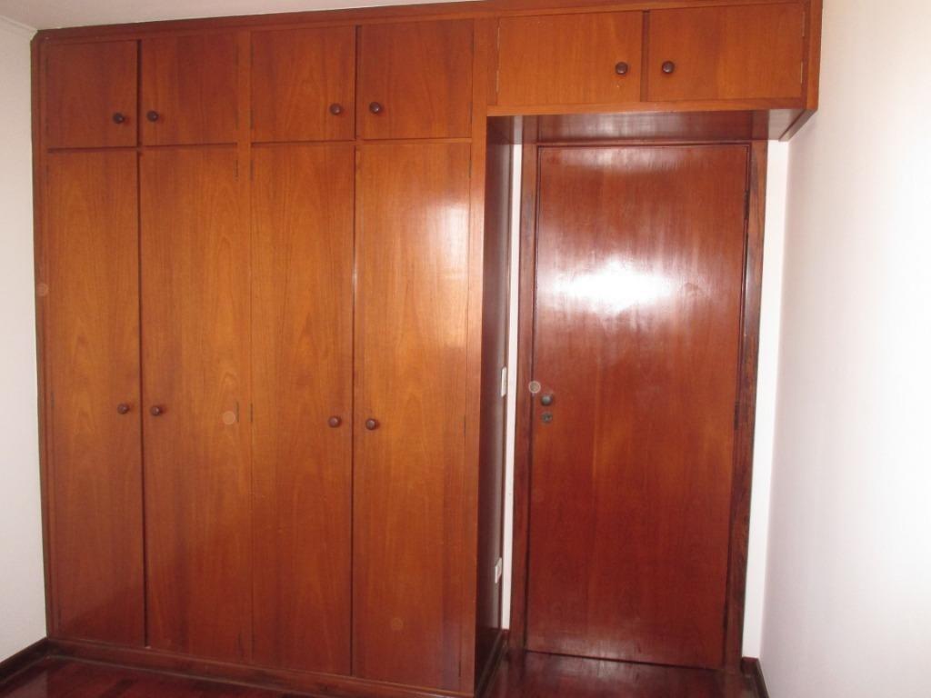 apartamento à venda - centro - piracicaba/sp - ap0898