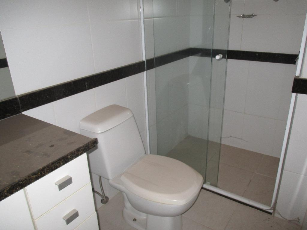 apartamento à venda - centro - piracicaba/sp - ap1137