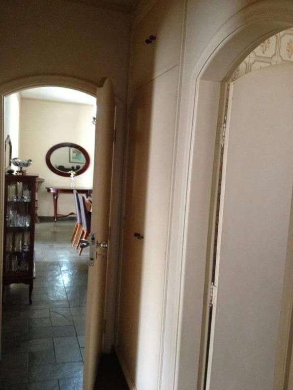 apartamento à venda, centro, ribeirão preto/sp - ap0526
