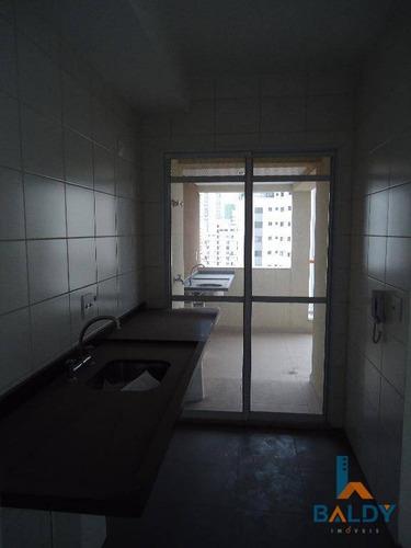apartamento à venda, chácara klabin, são paulo. - ap0044