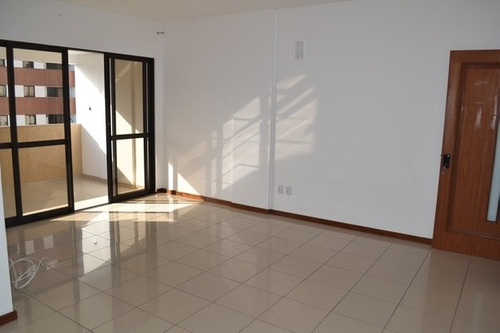 apartamento à venda - cidade jardim/salvador/ba