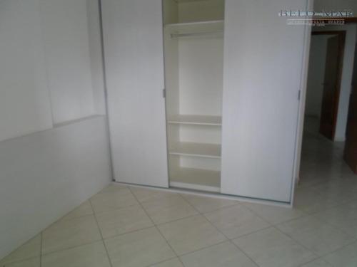 apartamento  à venda, cidade ocian, praia grande. - codigo: ap0138 - ap0138
