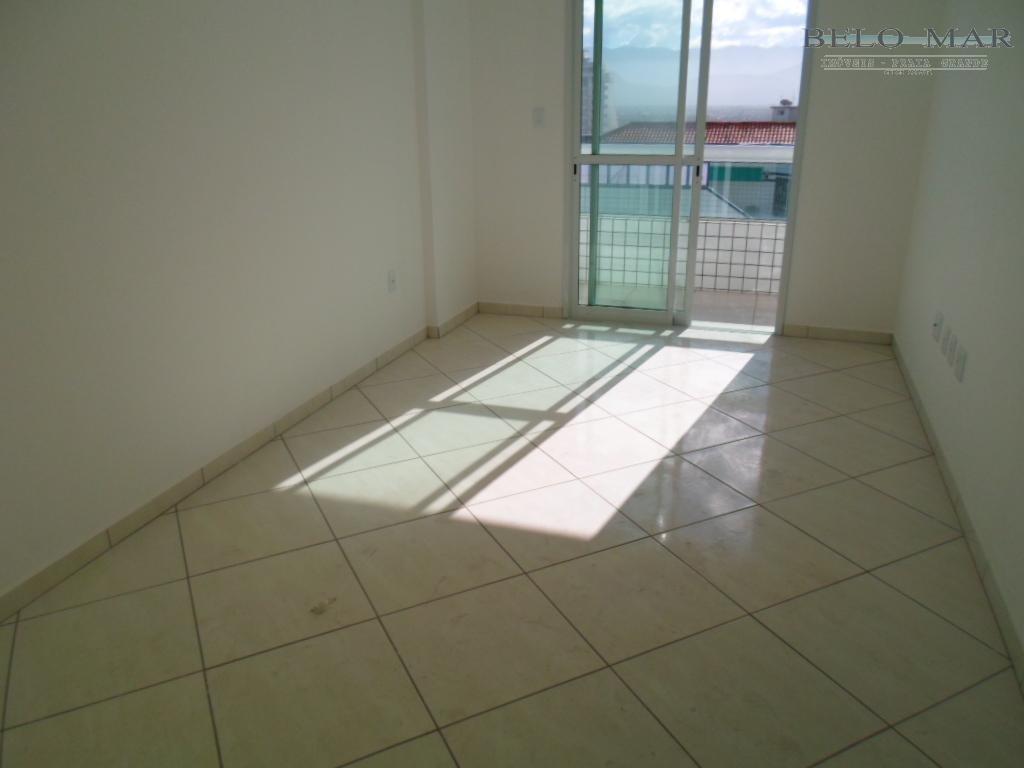 apartamento  à venda, cidade ocian, praia grande. - codigo: ap0139 - ap0139