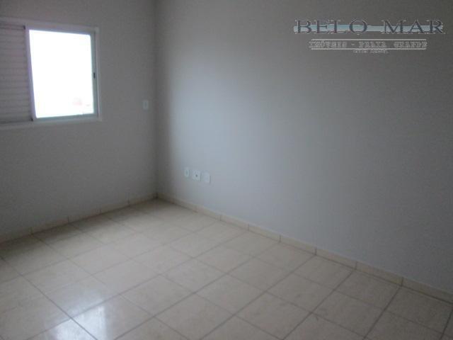 apartamento à venda, cidade ocian, praia grande. - codigo: ap0284 - ap0284
