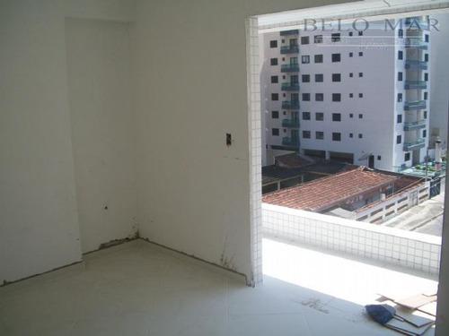 apartamento à venda, cidade ocian, praia grande. - codigo: ap0328 - ap0328