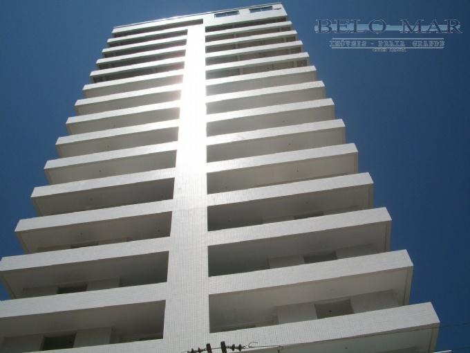 apartamento à venda, cidade ocian, praia grande. - codigo: ap0334 - ap0334