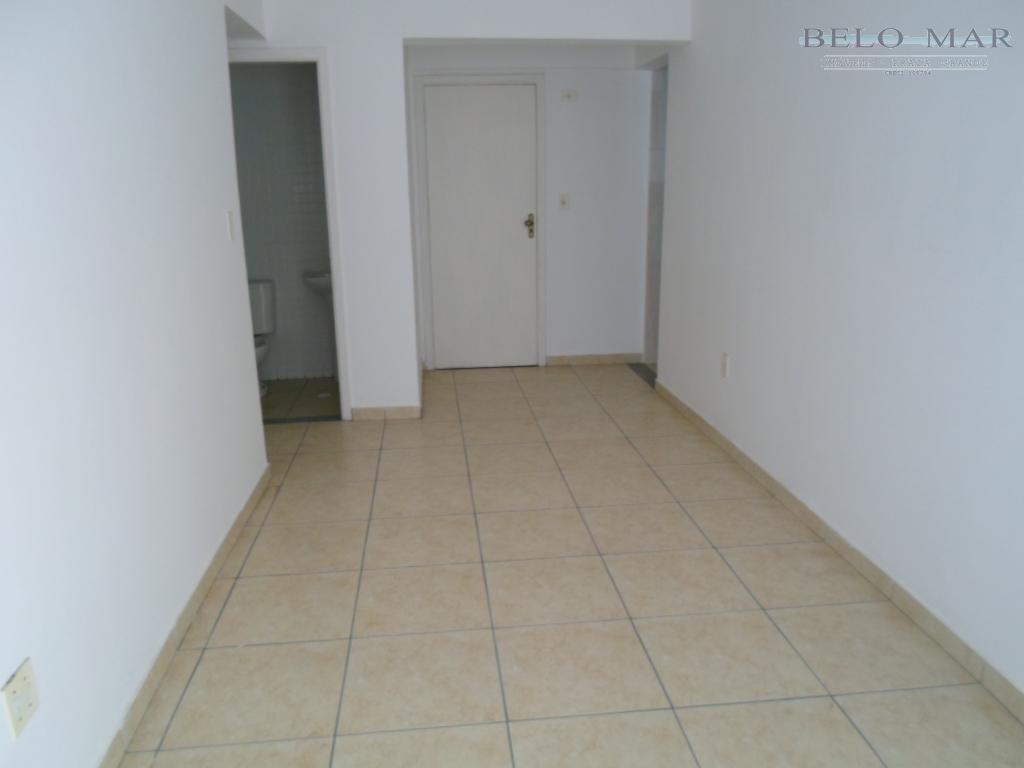 apartamento  à venda, cidade ocian, praia grande. - codigo: ap0490 - ap0490