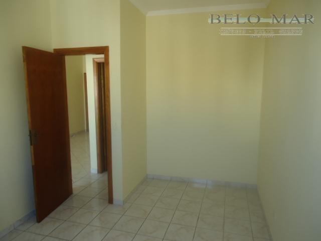 apartamento à venda, cidade ocian, praia grande. - codigo: ap0648 - ap0648