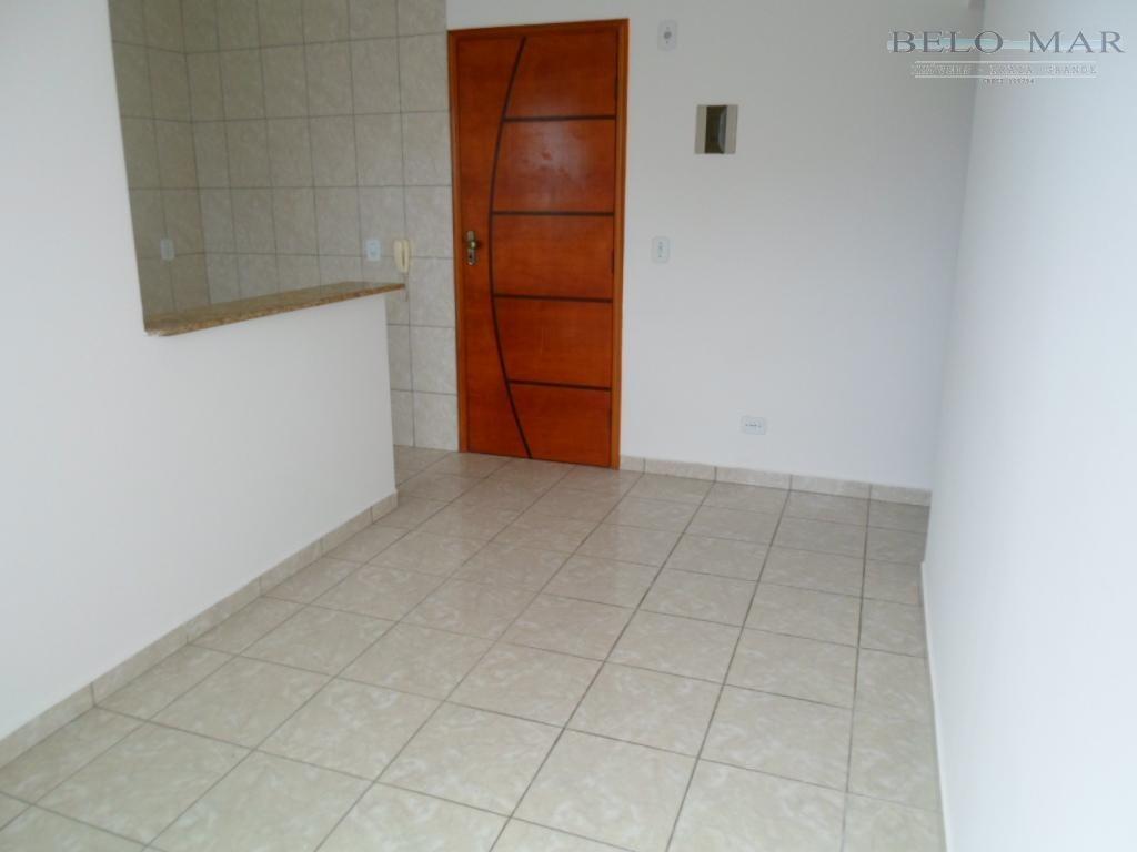 apartamento à venda, cidade ocian, praia grande. - codigo: ap1008 - ap1008