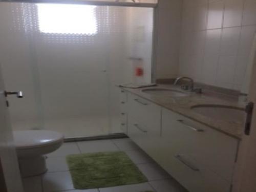 apartamento - venda - club park butantã - 10512