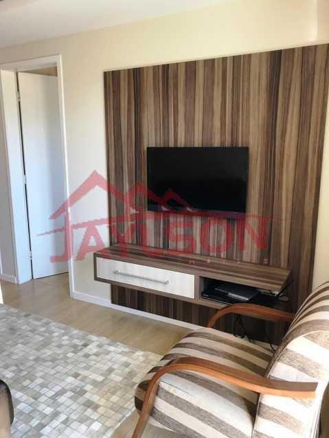 apartamento-à venda-cônego-nova friburgo - vpap21991