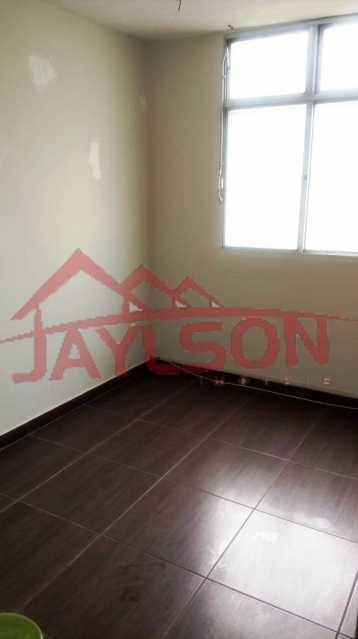 apartamento-à venda-coelho neto-rio de janeiro - vpap21786