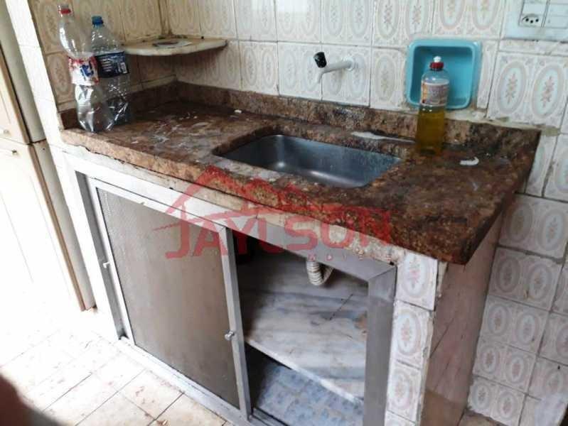 apartamento-à venda-coelho neto-rio de janeiro - vpap21981