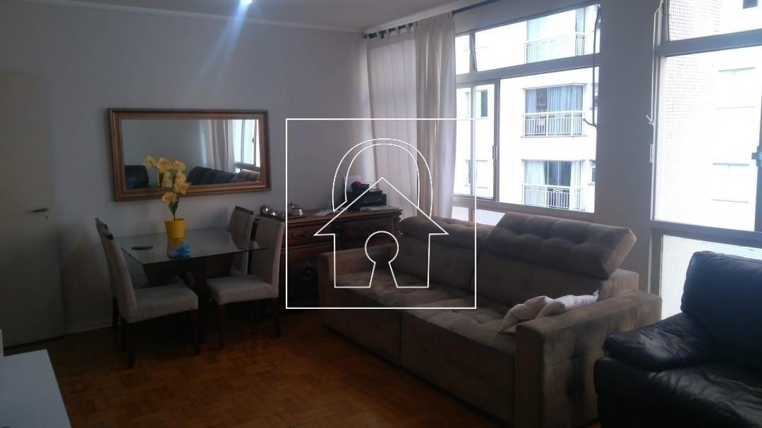 apartamento à venda com 130m² próximo a av. paulista - ap08168