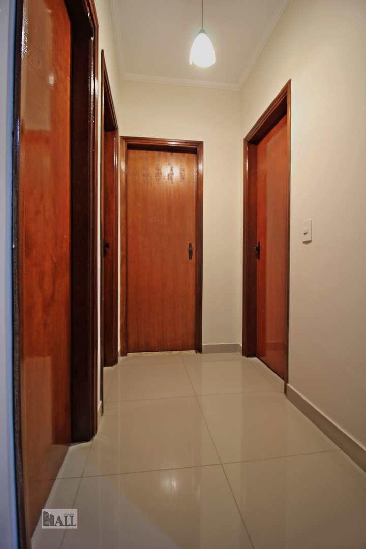 apartamento à venda cond. gran prix 105m² são josé do rio preto - v5622