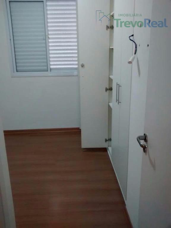apartamento à venda, cond. vista valley, valinhos. - ap0600