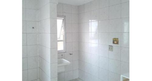 apartamento à venda condomínio portal dos bandeirantes-9172
