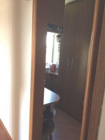apartamento à venda condomínio portal dos bandeirantes -9228