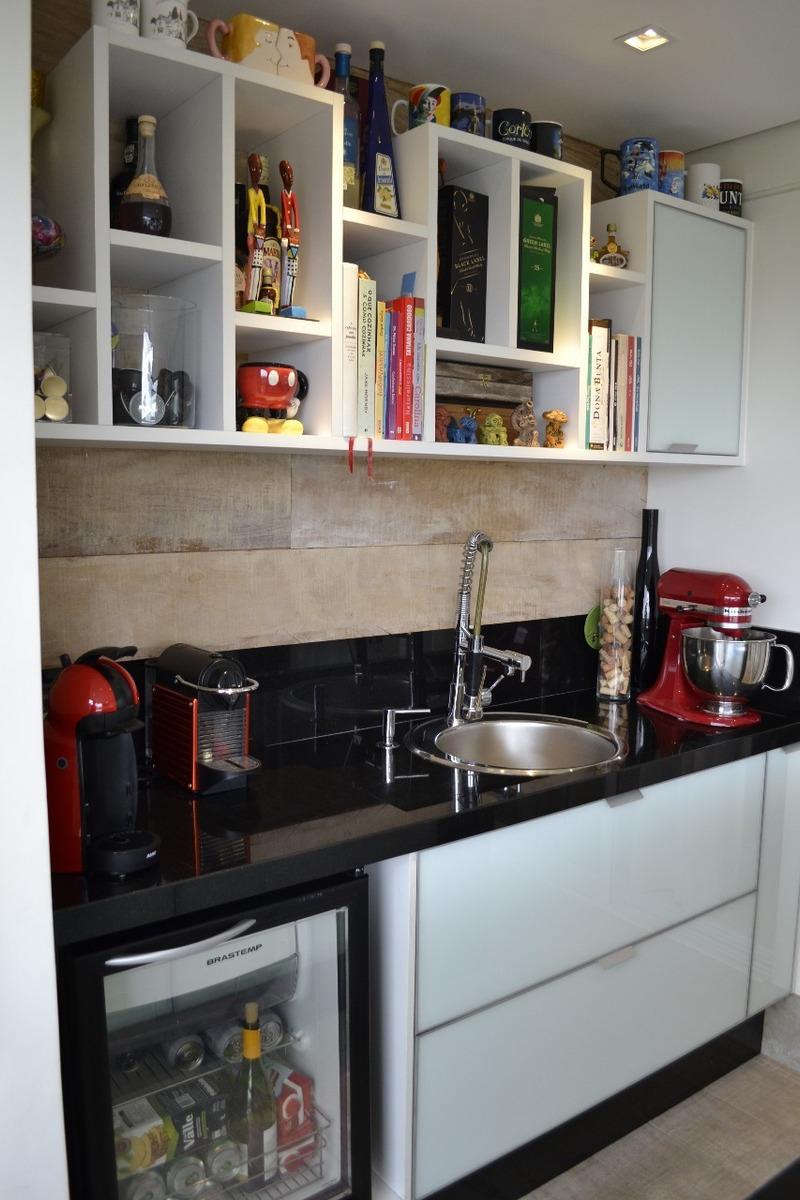 apartamento à venda condomínio sítio anhanguera -9902