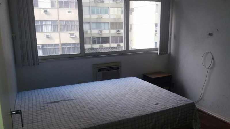 apartamento-à venda-copacabana-rio de janeiro - cpap20136