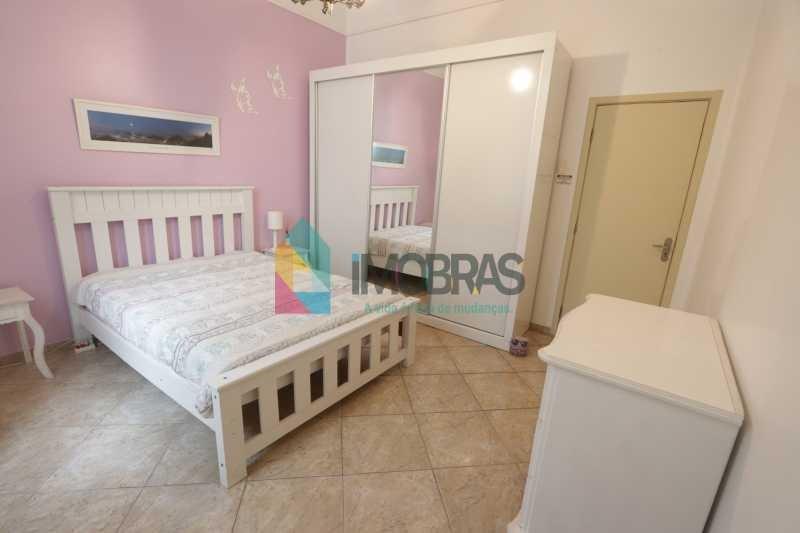 apartamento-à venda-copacabana-rio de janeiro - cpap31089