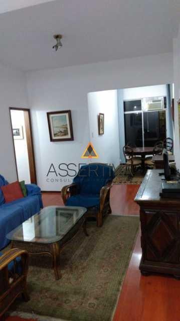 apartamento-à venda-copacabana-rio de janeiro - flap30321