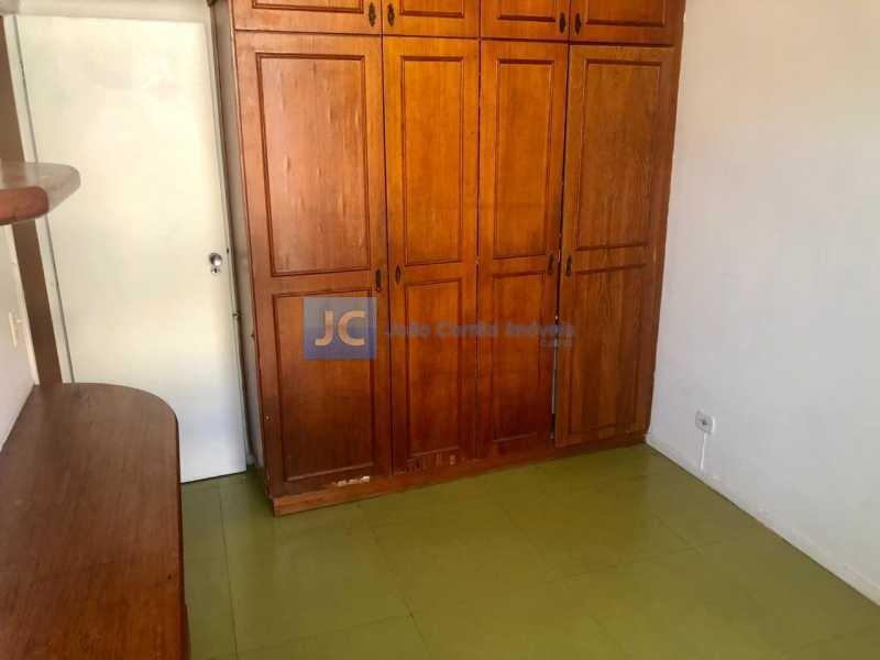 apartamento-à venda-cosme velho-rio de janeiro - cbap30123