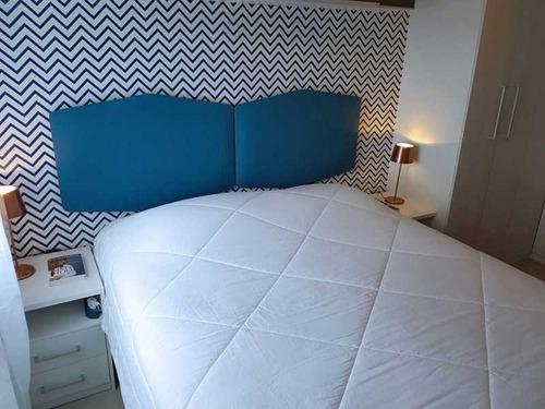 apartamento-à venda-curicica-rio de janeiro - brap00032