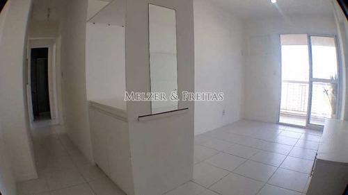apartamento-à venda-curicica-rio de janeiro - mfap20142