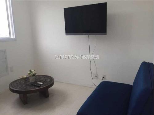 apartamento-à venda-curicica-rio de janeiro - mfap30131