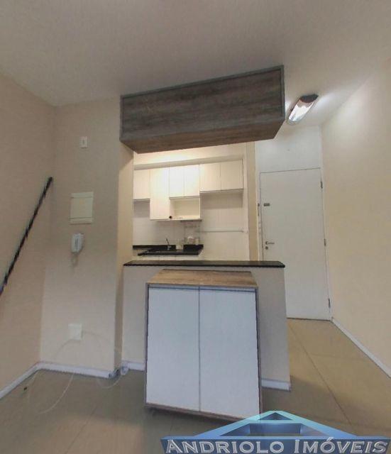 apartamento venda e locação alto do pari,  proximo ao metro belem - 77