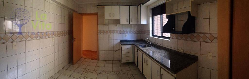 apartamento à venda e locação alugar, ponta aguda, blumenau. perto da pizzaria brooklin. - ap0014