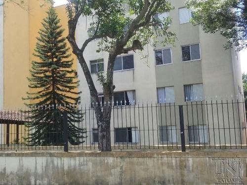 apartamento venda e locação engenheiro goulart