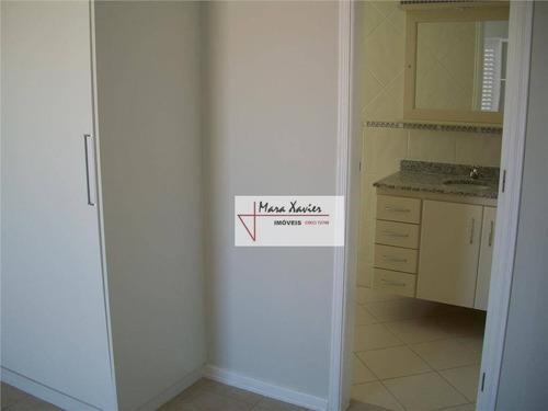 apartamento venda e locação, jardim planalto, vinhedo - ap0516. - ap0516