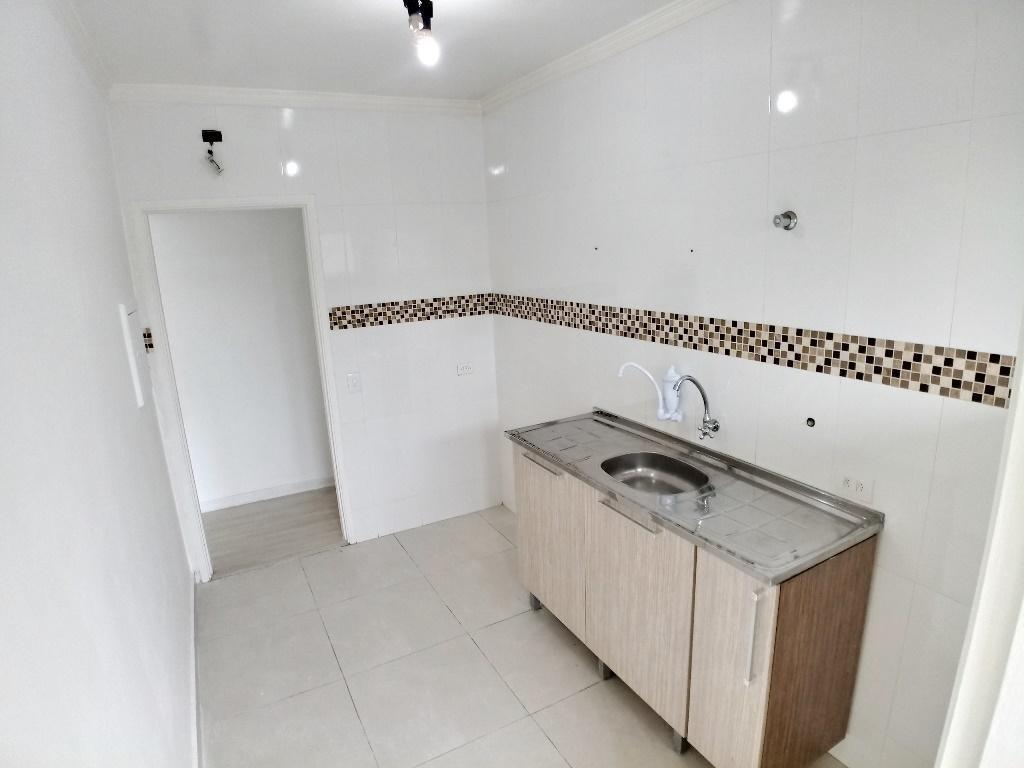 apartamento à venda e locação - pauliceia - são bernardo do campo/sp - ap6043