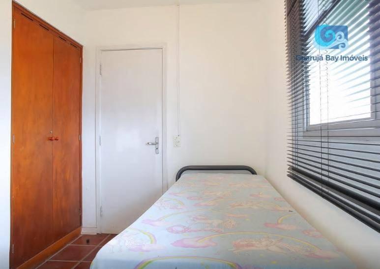 apartamento venda e locação - praia das astúrias - guarujá - ap1522