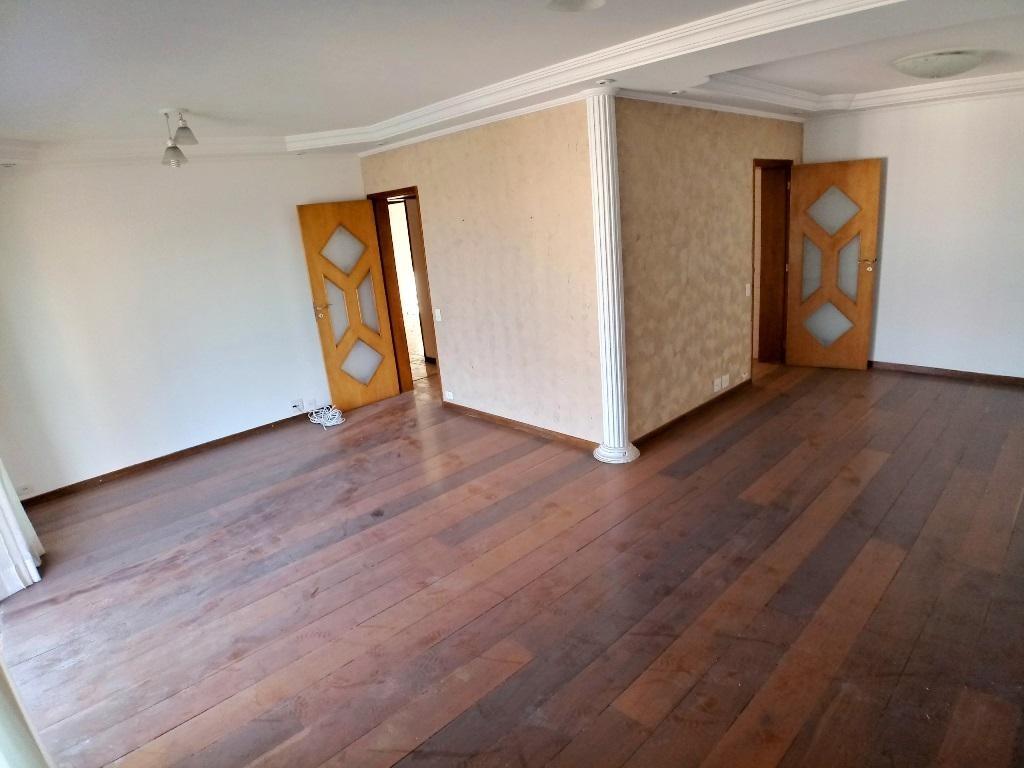 apartamento à venda e locação - vila caminho do mar - são bernardo do campo/sp - ap5951