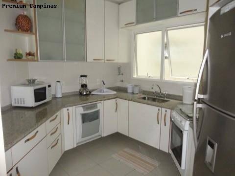 apartamento à venda e para aluguel e temporada em riviera de são lourenço - ap186251