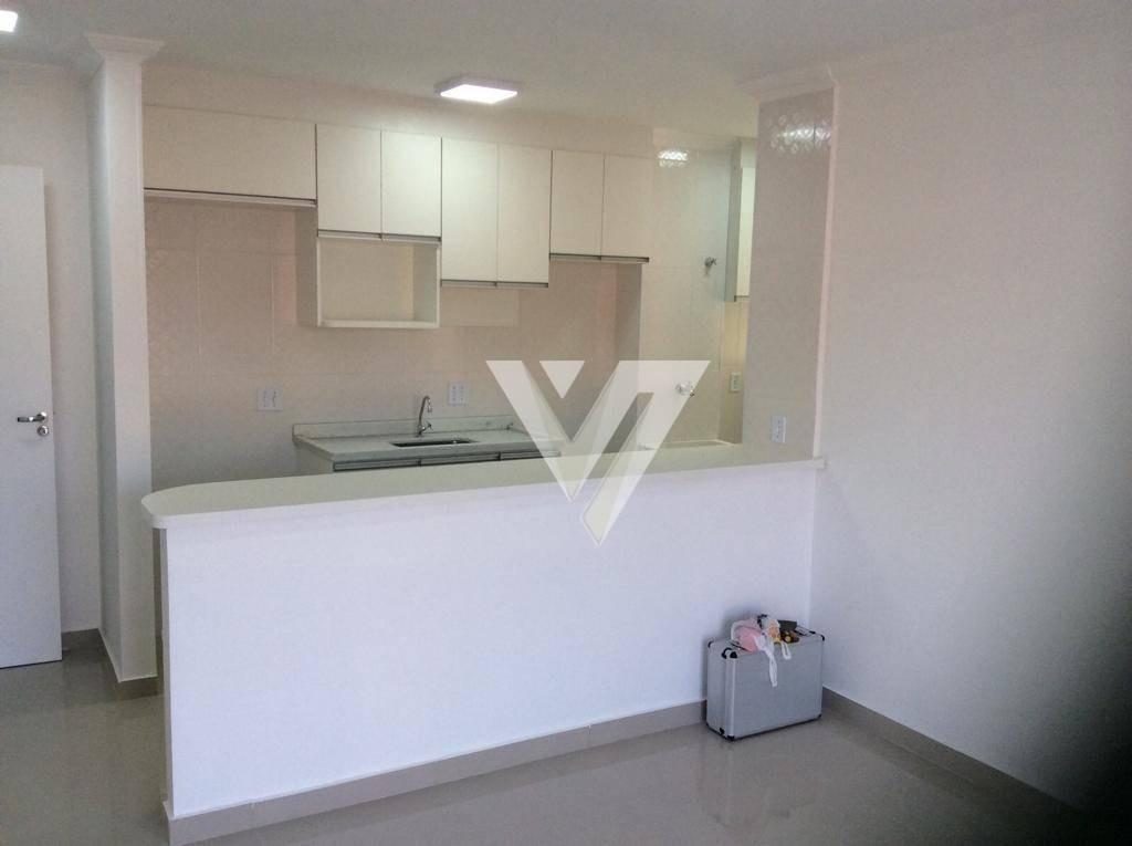 apartamento à venda - easy life - sorocaba/sp - ap1261