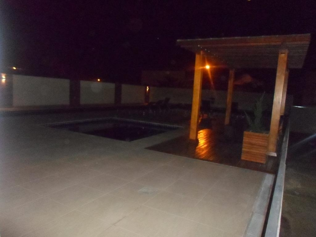 apartamento à venda,  edifício estação paulista - piracicaba/sp - ap1108