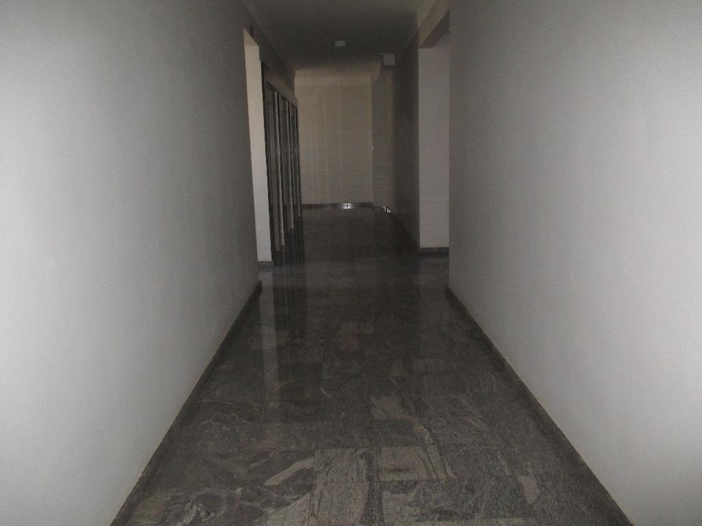 apartamento à venda,  edificio monalisa- piracicaba/sp - ap1137