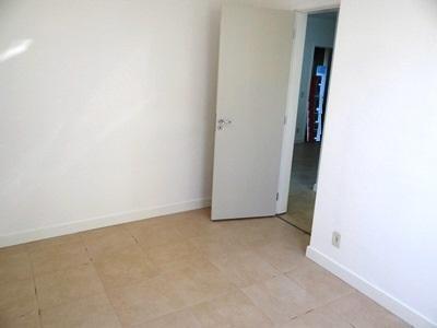 apartamento à venda, edifício parque paladium, piracicaba. - ap0377