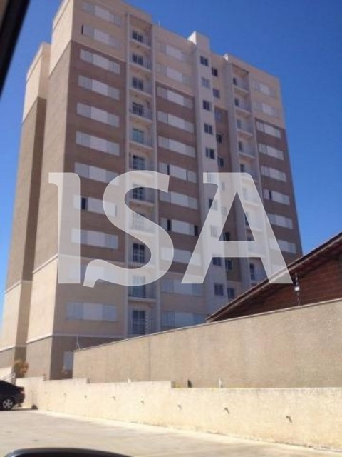 apartamento venda, edifício premiere éden, éden, sorocaba, 2 dormitórios, sala 2 ambientes, cozinha, banheiro social, área de serviço, garagem 1 vaga - ap01306 - 4526478