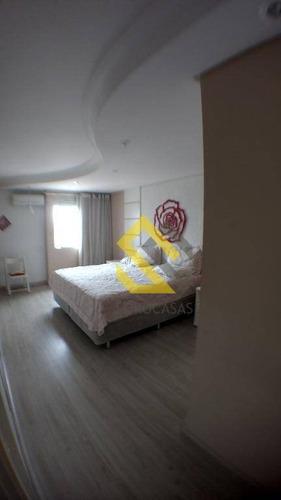 apartamento à venda, edifício quinzinho de barros, centro, sorocaba. - ap0411