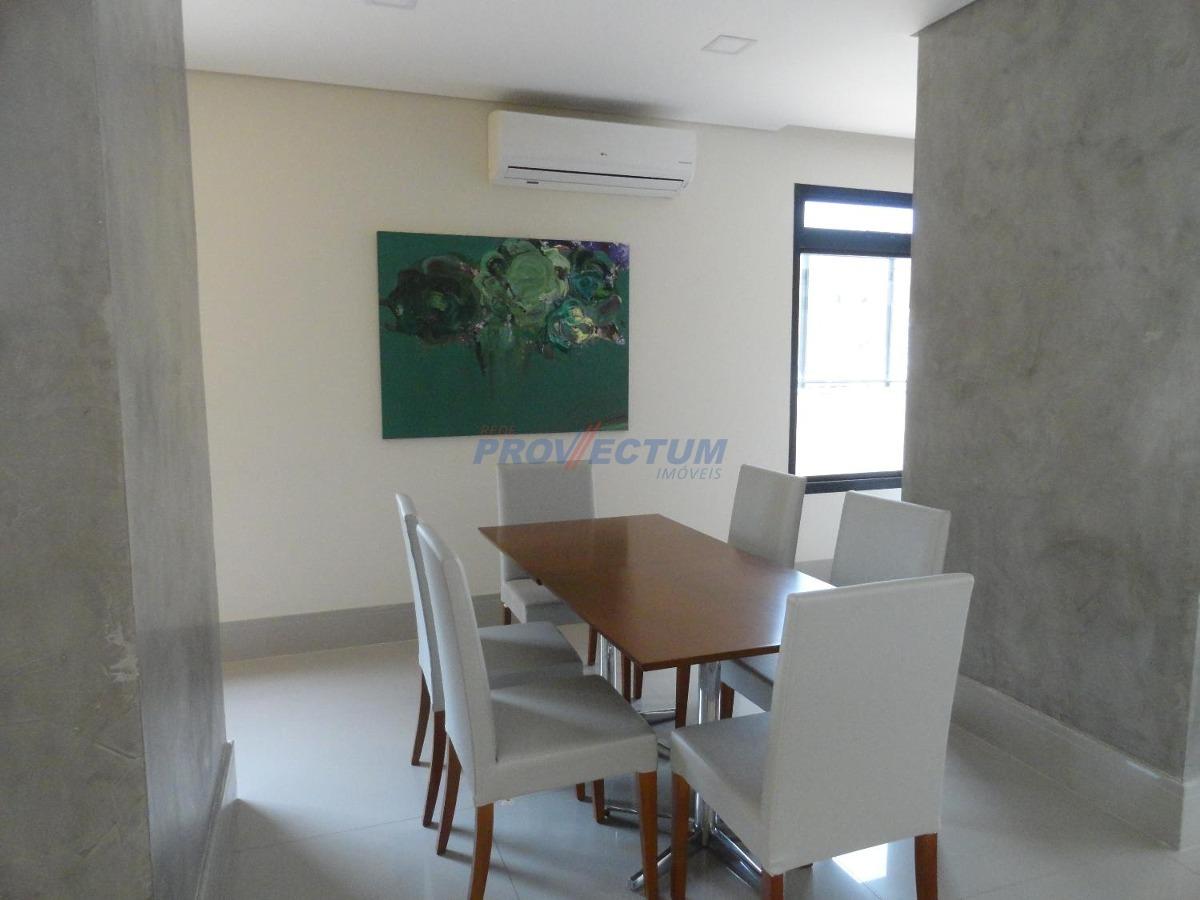 apartamento à venda em água branca - ap238650
