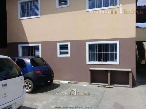 apartamento à venda em atibaia - ap-0033-1