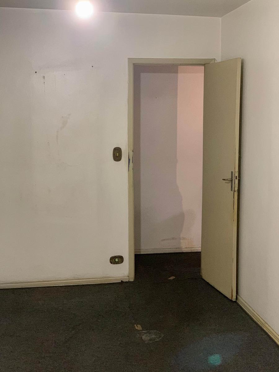 apartamento à venda em avenida rio branco em campos elíseos, são paulo - sp - liv-2593