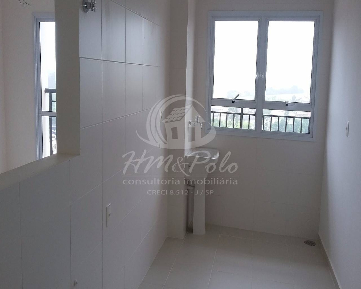 apartamento à venda em bairro ribeirão - ap058720