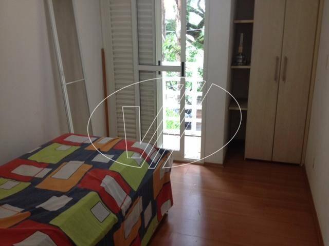 apartamento à venda em barão geraldo - ap019812